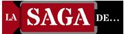 CNRS - New Aglae
