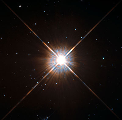 10_New_shot_of_Proxima_Centauri,_our_nearest_neighbour