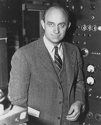 18_Enrico_Fermi_1943-49