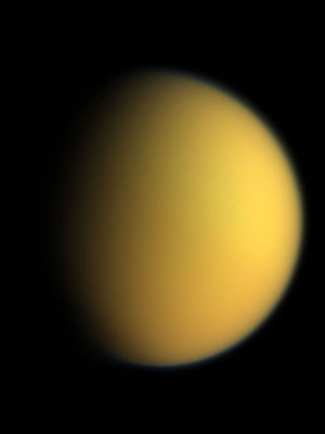 25_Titan_in_natural_color_Cassini