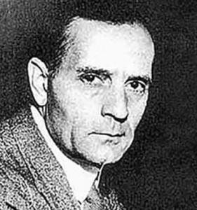 77_Edwin-hubble