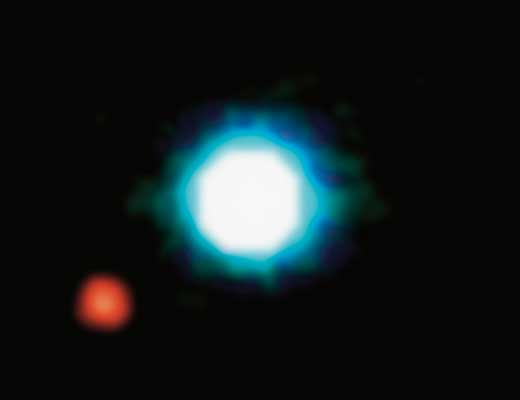 8_First_image_of_an_exoplanet