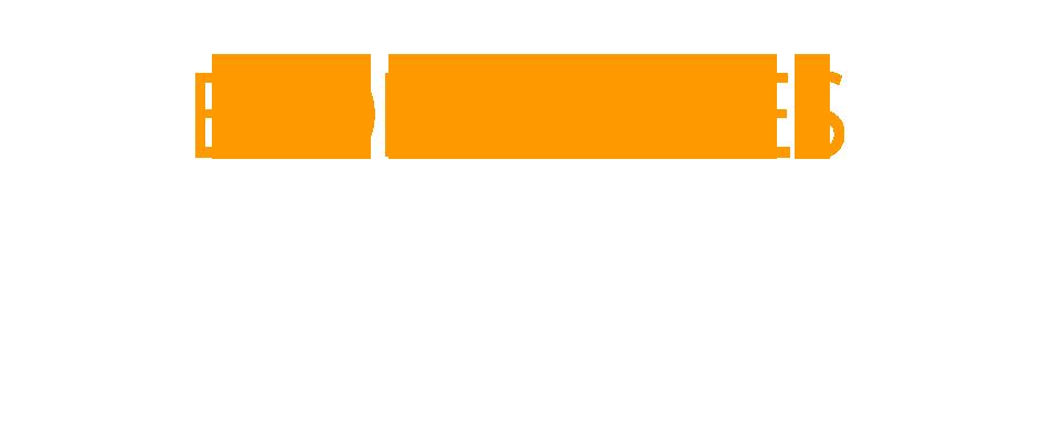exoplanets_titre_fr