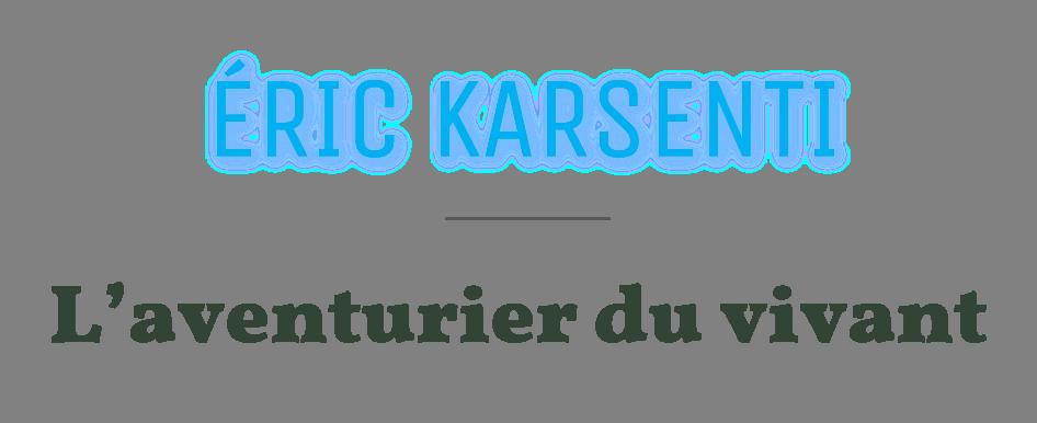 karsenti_title_08